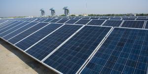 Photovoltaic Austria a3bau