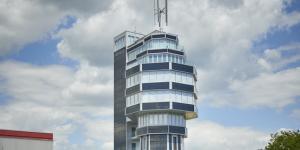 Wasserturm Radolfzell a3bau