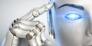 Künstliche Intelligenz a3bau