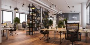 Rhomerg Ventures mantro a3bau