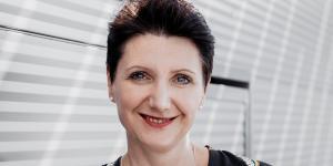 Sandra Bauernfeind a3bau Ehl wohnen