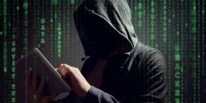 Cyber Kriminalität a3bau