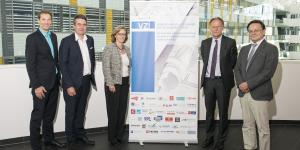 VZI Personal präsentiert Positionspapier