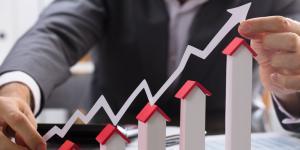 Agilität Immobilienwirtschaft a3bau