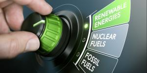 Energiewende a3bau