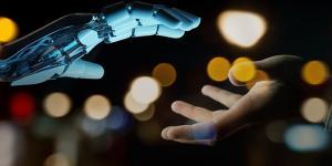 Digitalisierung a3bau