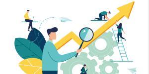 Technologie Trends Cisco a3bau