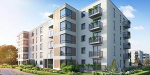 EY Immobilienmarkt a3bau