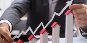 Immobilienmarkt a3bau