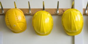 Corona Bauwirtschaft