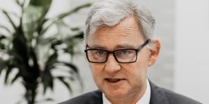 Andreas Körbler