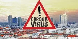 Immobilien coronakrise
