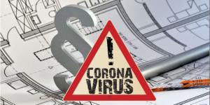 Corona COVID-Gesetz