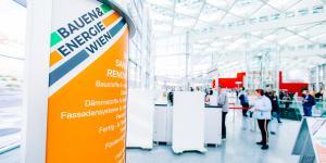 Bauen & Energie Wien
