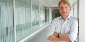 Dr. Rainer Eichwede