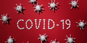 CoVid-19 und der Wohnraum