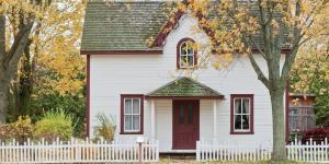 Corona und der Wunsch nach dem Eigenheim