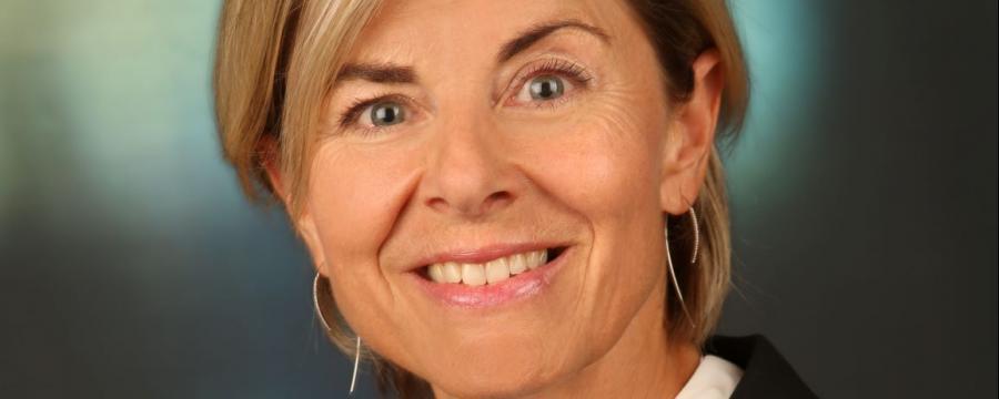 Susanne Aigner-Haas VBÖ