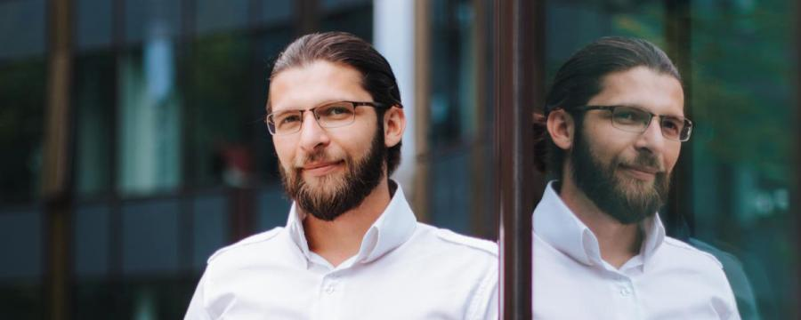 Dawid Michulec