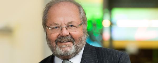 Hans-Werner Frömmel