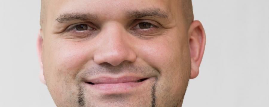 Michael Ullmann Rockwool