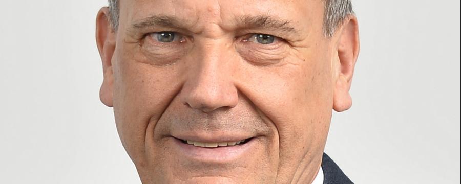 Wilhelm Jörg SHL
