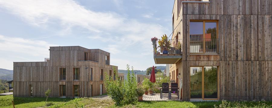 Stadt kennenlernen aus pressbaum, Mollige singles in purkersdorf