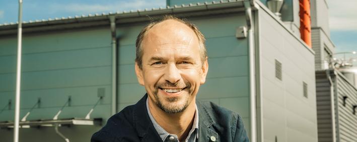 Christian Lorenz a3bau