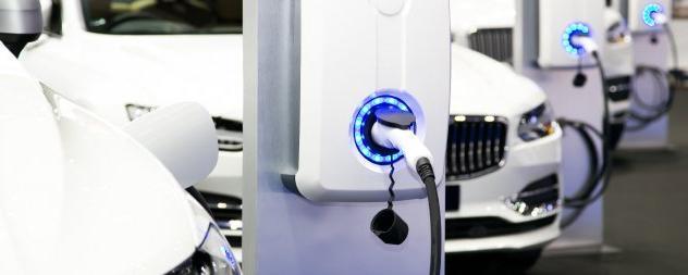 Elektro Autos a3bau