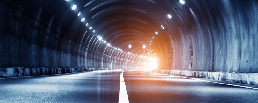 Tunnelbau a3bau TU Wien