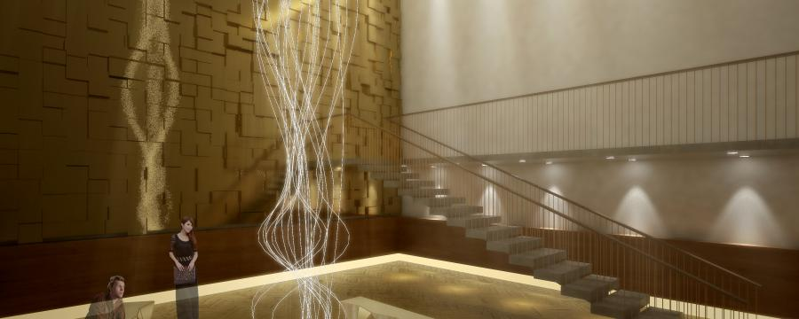 Atara Lichtdesign a3bau