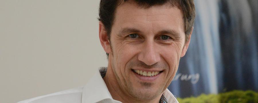 Dieter Budinsky lean a3bau