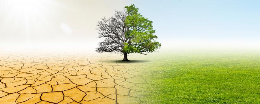 Klimawandel a3bau