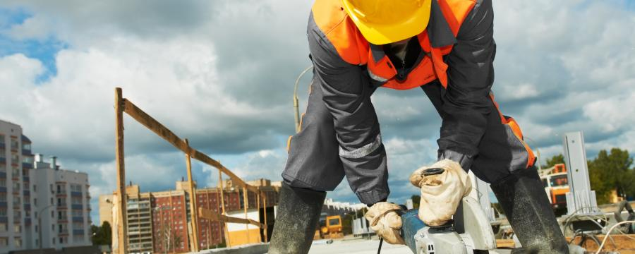 Konjunktur Bauwirtschaft a3bau