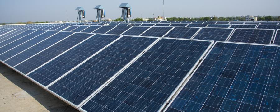 Photovoltaik a3bau