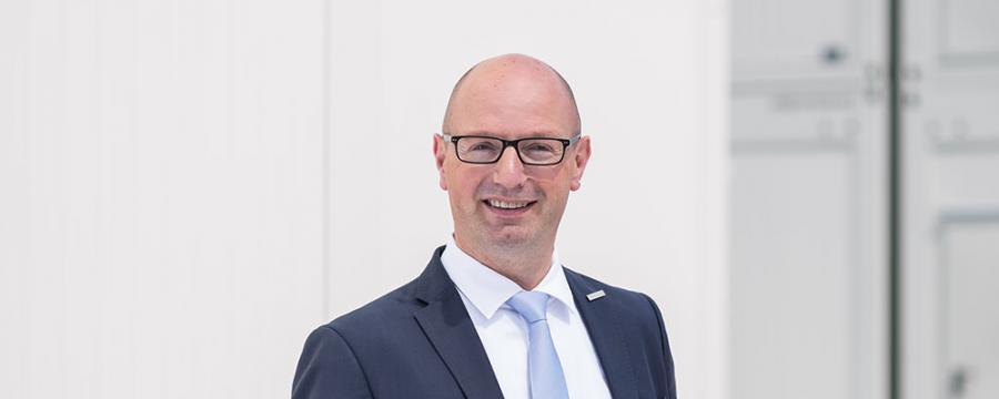 Günter Albers ELA Container a3bau
