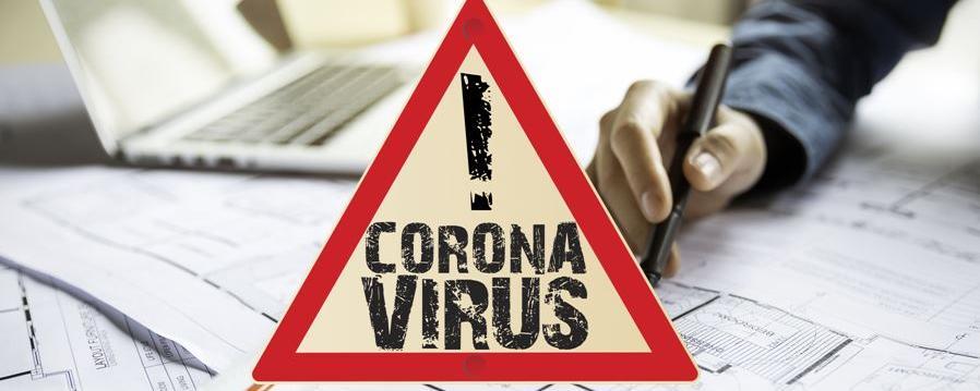 Ziviltechniker corona a3bau