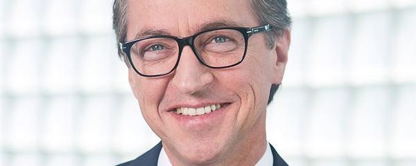 Leonhard Schitter