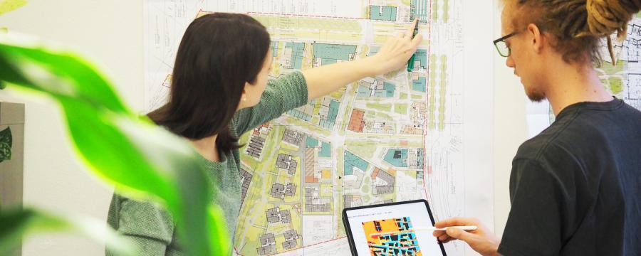 Greenpass Online Kurs