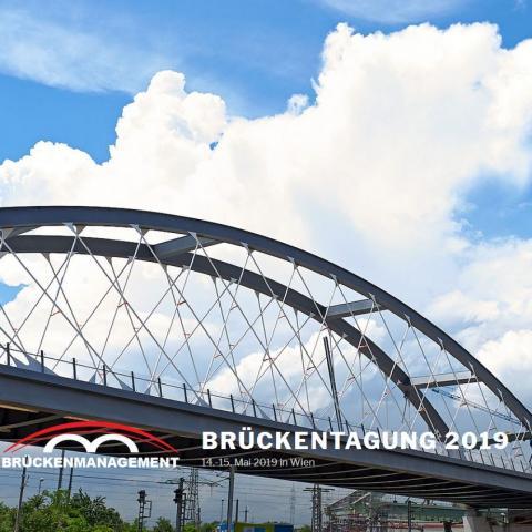 Brückentagung a3bau