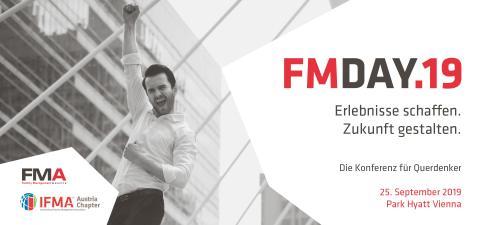 FM day 2019
