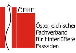 Logo ÖFHF