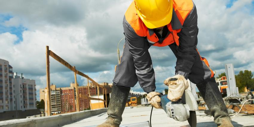 Deutsche Bauwirtschaft a3bau Lean
