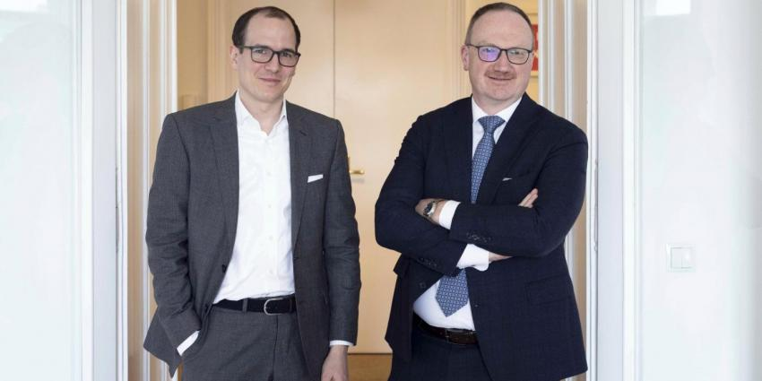 Agenda Austria Podcast Lars Feld