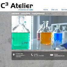 c3-Atelier a3bau