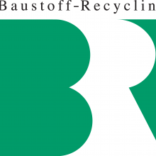 BRV-Logo a3bau
