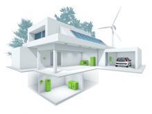 11. Symposium Energieeffizienz
