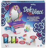 Play-Doh Vinci Toaletka A7197 HASBRO