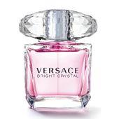Versace Bright Crystal Woda toaletowa  50ml