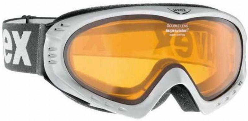 Gogle Uvex F2 polavision 55-0-042-5121 zdjęcie 1